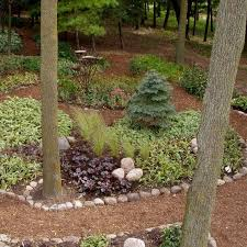 Great Backyard Ideas by Best 25 No Grass Backyard Ideas On Pinterest No Grass
