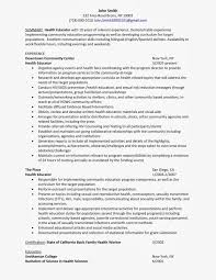 Resume Template Medical Assistant 100 Instructor Resume Samples How To Write A Perfect Home Medical