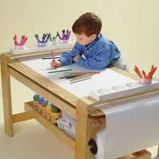 desk for 6 year old elegant art desk for 6 year old intended kids furniture table home