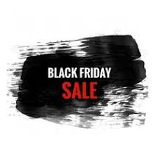 woot black friday deals black friday 2015 ad black friday deal u0026 coupons pinterest