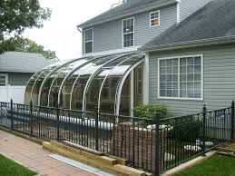 stylish polycarbonate patio covers as encouragement and