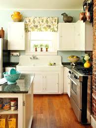 cheap backsplash for kitchen rustic backsplash ideas magnificent kitchen modern rustic ideas the