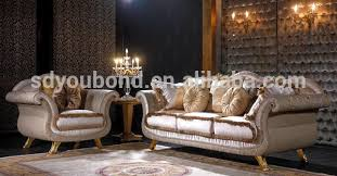 antique sofa set designs 10050 european classic wooden antique sofa set design view wooden