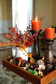 candle centerpieces ideas dining room table centerpieces candles ideas set glass amp candle
