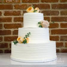 wedding cakes near me reviews of cakes wedding cakes cupcakes and customer service