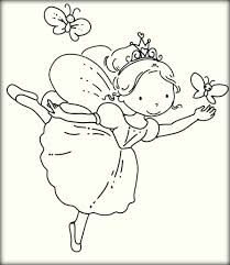fairy tales coloring pages for adults tags 96 fairy coloring