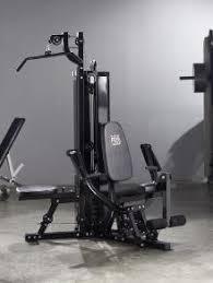 Marcy Diamond Olympic Surge Bench Strength Training Equipment Modells Com