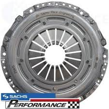 ford focus st clutch ford focus st mk2 reinforced clutch cover plate trp performance