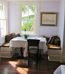 destination of the month the florida keys vogue