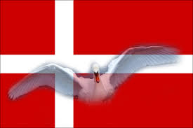 and england just took the danish flag and inverted the