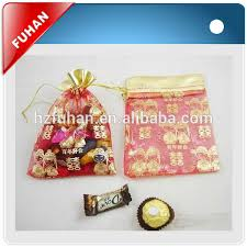 small organza bags china organza bags fancy wholesale alibaba
