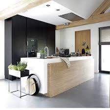 best 25 natural kitchen ideas on pinterest wood cabinets