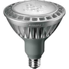 Led Lights Bulbs by Outdoor Flood Lights Bulbs Bocawebcam Com