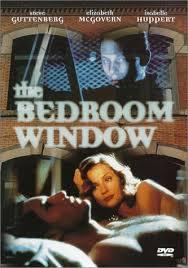 the bedroom window amazon com the bedroom window steve guttenberg elizabeth mcgovern