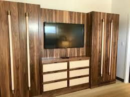 Schlafzimmer Schrank Mit Tv Review Hyatt Centric Waikiki Honolulu U2013 Neu Modern Und Chic