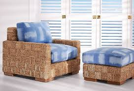one kings lane home decor one kings lane home decor luxury furniture design services