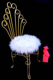 gold vanity stool 172 best v i n t a g e v a n i t y s t y l e images on