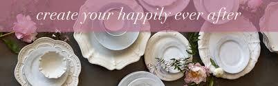bridal registy bridal registry stanley korshak