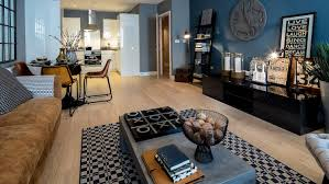 100 show home interiors uk best interior designers uk the