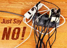 whole house surge protector systems