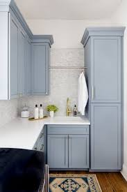 most popular blue paint color for kitchen cabinets most popular benjamin paint colors blue kitchen