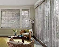 Best Blinds For Sliding Windows Ideas 108 Best Hunter Douglas Vertical Blinds Images On Pinterest