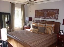 Bedroom Heater Bedroom Electric Radiant Heater Off White Digital Showroom
