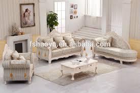 canape turque fantaisie turc tissu salon canapé turque canapé meubles buy