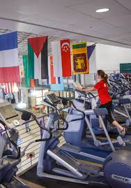 is anytime fitness open on thanksgiving recreation fitness center goshen college