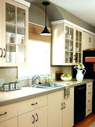 home depot kitchen lighting collections kitchen hanging pendant lights s s home depot kitchen lighting