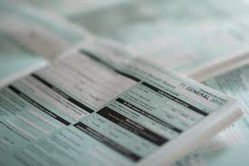 canada revenue agency struggling to collect taxes as total