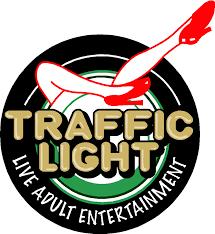 traffic light mt clemens traffic light home facebook