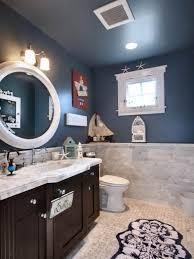 nautical bathroom decor ideas best 25 nautical bathroom accessories ideas on