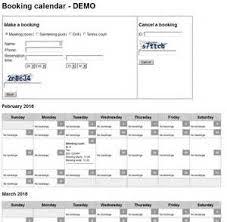 booking calendar template free christmas countdown calendar template