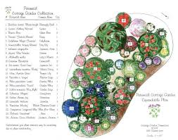 best 25 flower garden layouts ideas on pinterest garden