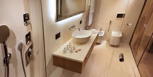 Hotel Bathroom Ideas Image Result For Hotel Bathroom Designs Bathrooms Pinterest