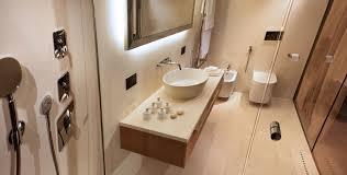 image result for hotel bathroom designs bathrooms pinterest