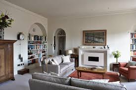 Georgian Bedroom Furniture by Classic Bedroom Furniture Kitchen U0026 Interior Design London