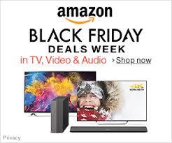 best black friday audio deals black friday discounts u2013 part time audiophile