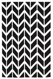 Pottery Barn Coral Rug by Decor Astonishing Chevron Rug For Floor Decoration Ideas