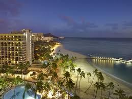 Hilton Hawaiian Village Lagoon Tower Floor Plan Hilton Hawaiian Village Lagoon Tower 2 Bed Vrbo