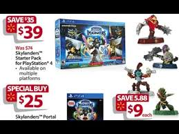 target creator lego black friday skylanders imaginators black friday deals toys r us walmart target