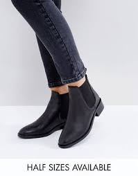 vintage womens boots size 11 s boots ankle knee high the knee asos