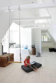 kids room wood kids swing for room divider 20 cheerful indoor