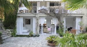 chambre d hotes cassis bord de mer villa astoria cassis when in provence