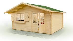 Small Cabin Kits Minnesota Tiny House Kits U2022 Nifty Homestead