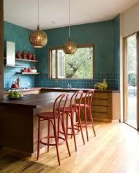 eclectic kitchen ideas eclectic kitchen design 15 inspiring eclectic kitchen design ideas