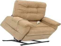 Lazy Boy Lift Chairs Lazy Boy Chairs Wheelchair Assistance Lazyboy Lift Chairs