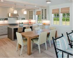 insignia cabinets houzz