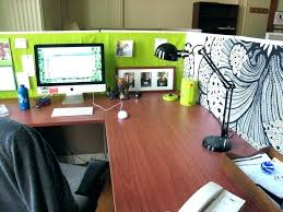 office desk accessories and size of cozy cool on furniture with